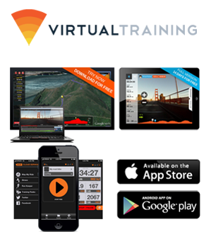 VirtualTraining